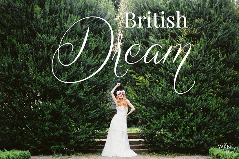 1505_BritishDream-00_the-wedding-fashion-night