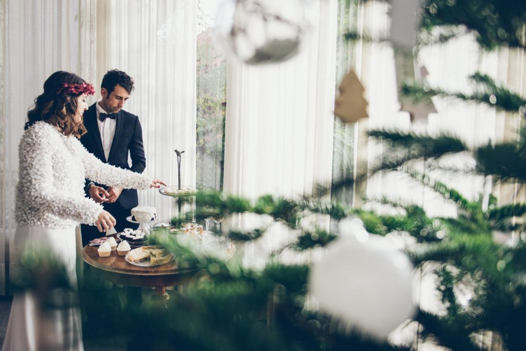 winter-wedding-ideas-GoodFeelingsEvents-Eldiade-photo_16